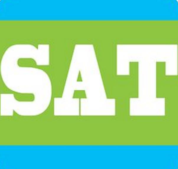 新年新计划:给所有SAT考生数学部分的备考建议