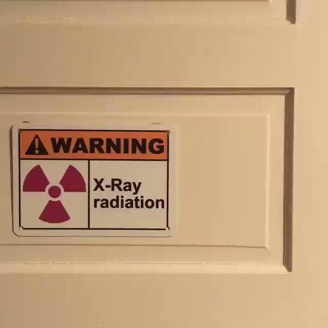 这位14岁美国少年,在家建了一座核聚变反应堆…