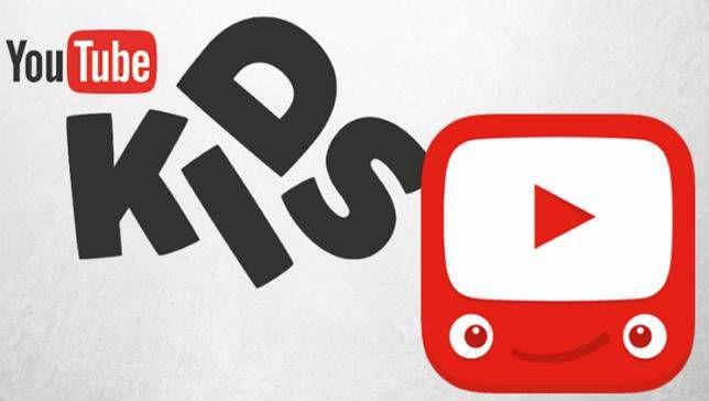 家长注意了!YouTube儿童频道惊现介绍自杀视频