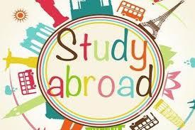 从高考之路转向留学 17岁女生眼中的美式教育