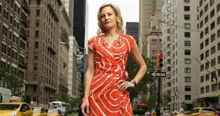纽约顶级贵妇为了孩子教育有多拼?全世界妈妈都逃不出的怪圈