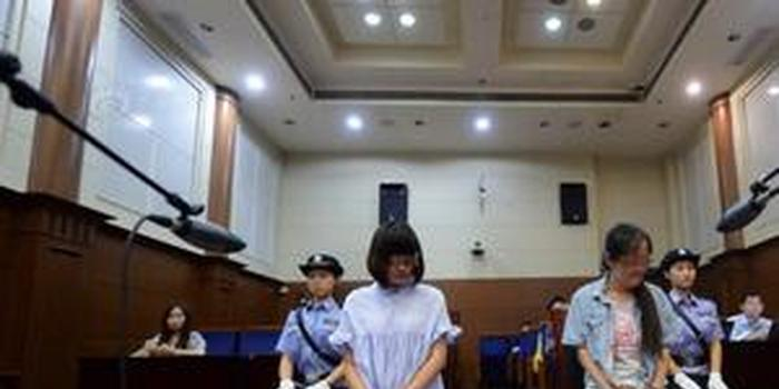 涉嫌雇员代考托福5人被捕 主嫌为中国学生