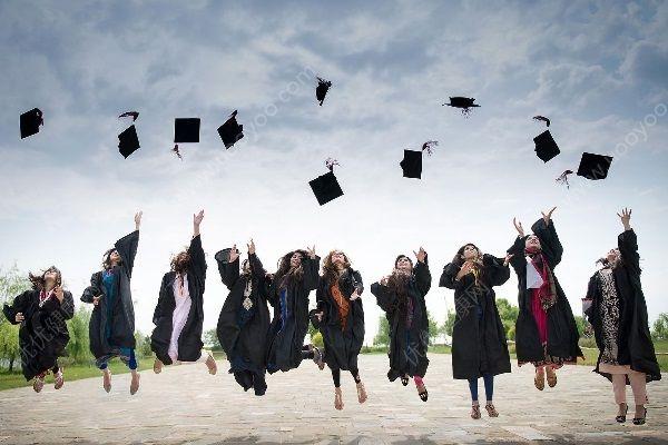 """如果不想在美国""""毕业即失业"""",这些学校帮到你"""
