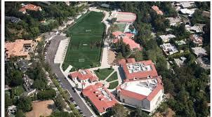 【加州】全美哈佛、普林斯顿、MIT入学人数最多的高中排名