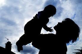 美国学龄前儿童患自闭症概率上升 新泽西最严重