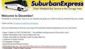 歧视嘲讽中国留学生!美国伊州巴士公司和解但不认错!