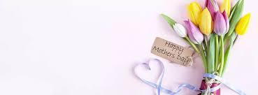 250亿!美国母亲节花销创新高 因为更多年轻人和妈妈同住?