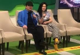 """刘欢谈后悔""""快乐教育"""":孩子学琴,真的该逼一把!"""