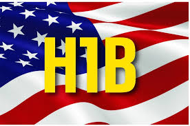 2020财年H-1B申请信息录入已完成,未抽中包裹即日起退回