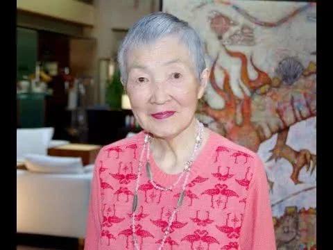 81岁自学编程,她是苹果最高龄iOS开发者