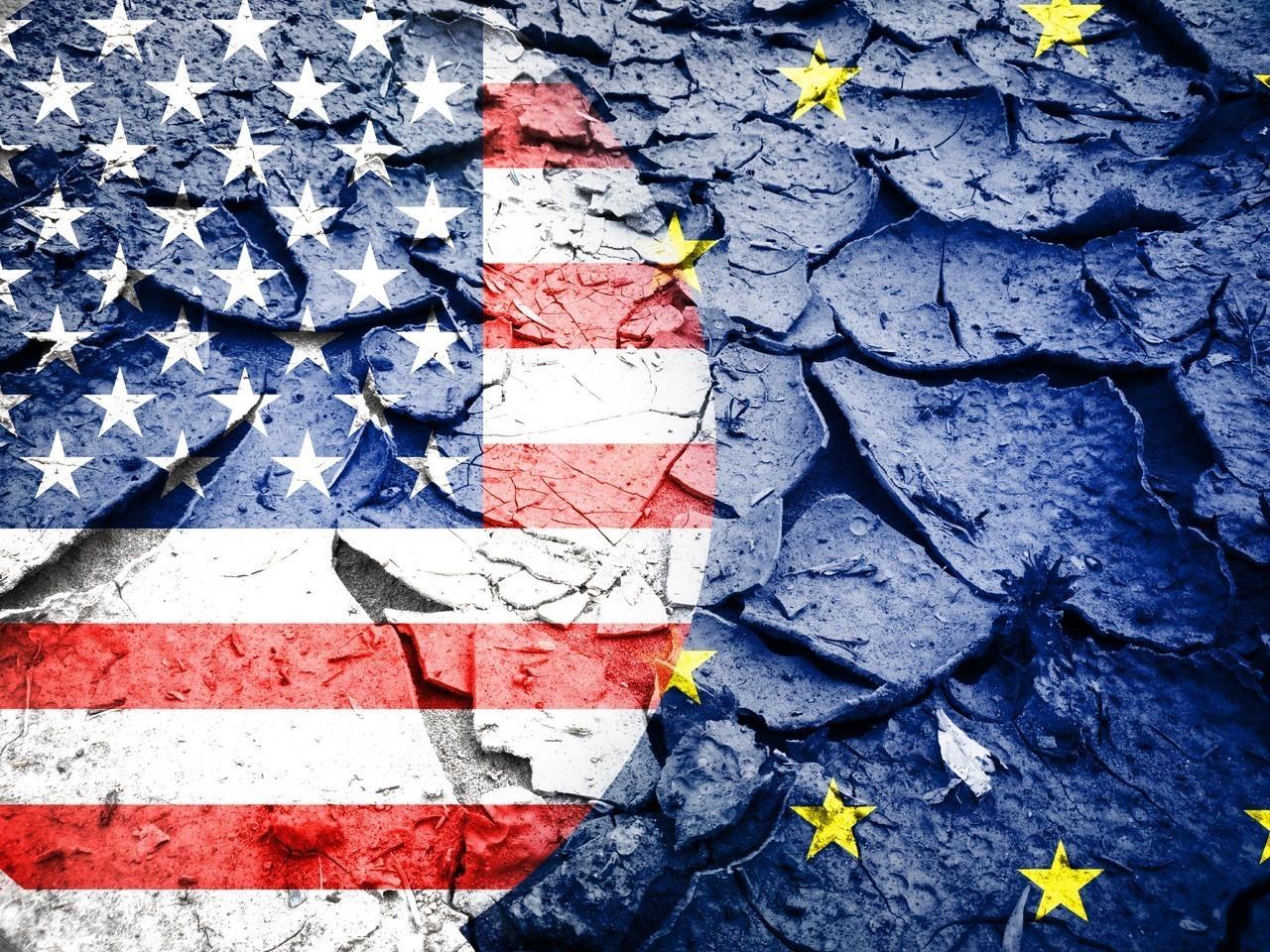 中美贸易战持续,留学美国会受影响吗?是否还应考虑去美国?