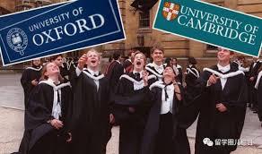 最新数据:从哈佛毕业之后,这些美国精英都去干什么了?