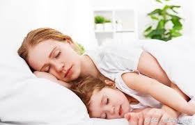宝宝几岁可以跟爸妈分房睡?