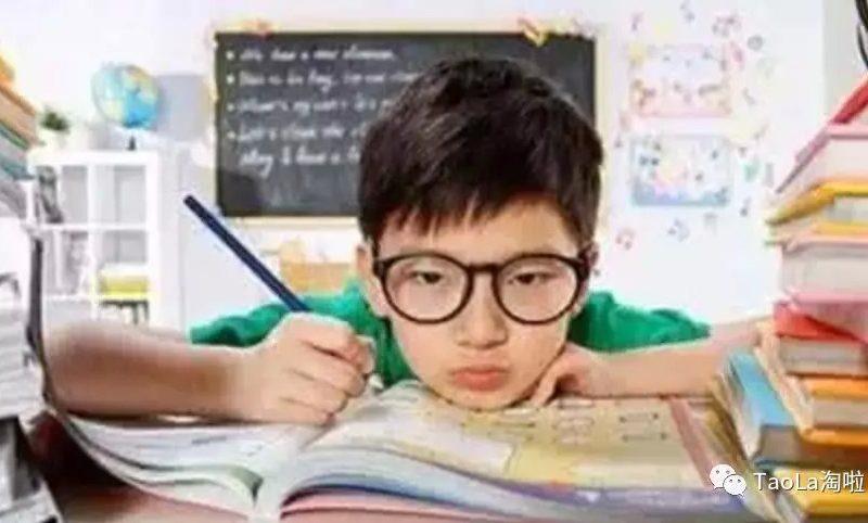 老外的爆笑中文纹身  美国孩子应该怎么学中文?