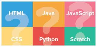 针对美国课堂最流行的编程学习工具,我一步一步教你