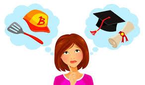暑假留学打工指南 怎样才能更好地申请SSN?