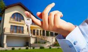 三分钟带您读懂美国出租公寓保险