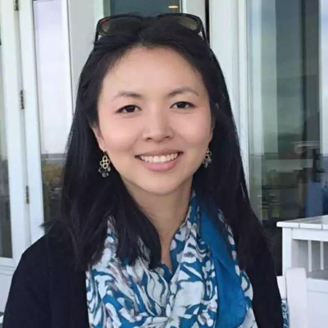 哈佛女孩刘亦婷成了普通美国中产 就是人生失败?