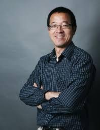 俞敏洪:每个有志青年都应该知道的就业&创业知识