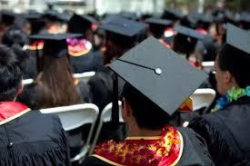 纽约时报:多年以前的亚裔学霸们,毕业以后都过得如何?