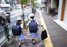 幼儿园最应该培养什么能力?我在日本找到了答案