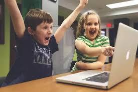 """哈佛脑神经学家提出""""数字化痴呆"""", 用iPad打发孩子的父母该警醒了!"""