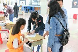 美高问答精选   新生家长会、在校成绩、选课规划