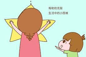 孩子的生日怎么过更有意义?这4招给娃成长加分
