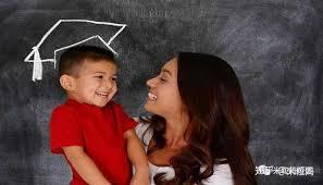 """当我把孩子送入私立高中后,才发现越是富有的家庭越不""""减负"""""""