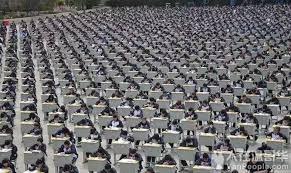 中国学生为什么恐惧在课堂发言?哈佛教授揭露留学生必备能力