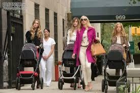 英国有钱人怎么养娃?巨富的子女不好当….