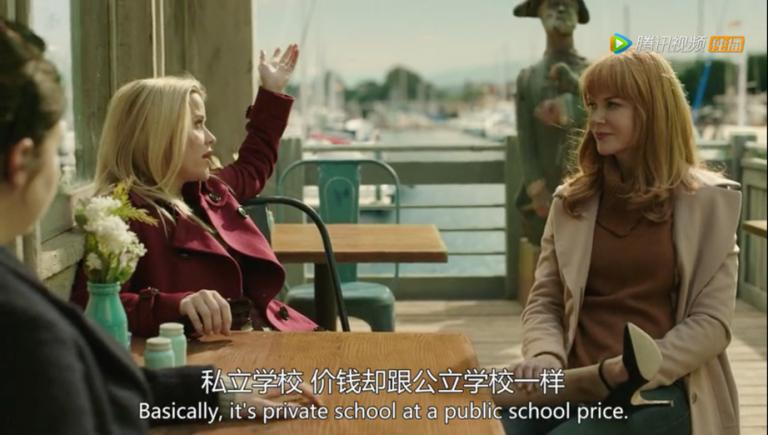 孩子在美国上公立学校还是私立学校好?