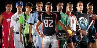 打破你对美国高中的迷思:体育结合学习能带给你什么?