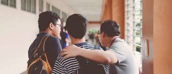 中国留学生不来美国了,各大学开学有点着急