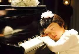 孩子不想练乐器 父母该怎么办?