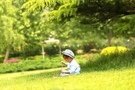 李玫瑾教授:孩子6岁前你不管,长大以后想管也管不了