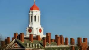 美收紧入境政策 MBA入学申请急泻一成