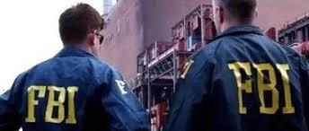 """美名校中国留学生遭FBI逮捕!伪造护照,华人""""造假团""""被一窝端"""