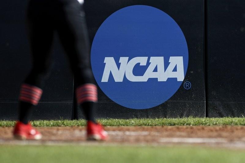 NCAA迎重要突破 将允许大学运动员赚代言费