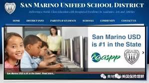 洛杉矶好学区核桃谷学校开放跨区入学!非当地学生也能申请!