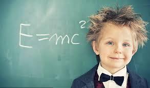 麻省理工心理学教授: 你是如何让孩子失去对世界的好奇心的?