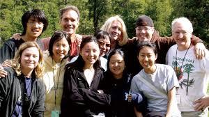 旅居美国20年,亚裔家庭的教育到底缺什么?