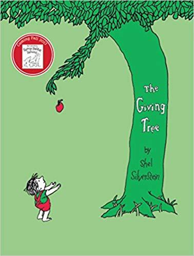 让孩子爱上阅读,那些必须收藏的儿童经典读物