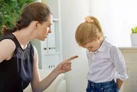 请尊重孩子的磨蹭,99%的家长不知道的秘密!