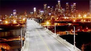 7万美金奖励!洛杉矶市新型路灯设计大赛