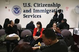 美国将执行H-1B新规,抽签注册只需10美元