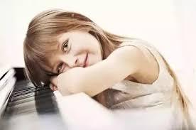 钢琴手指练习的要点,一定要记得收藏啊!