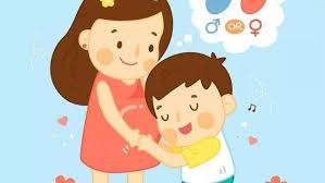 疫情当下,怎样帮助孩子除去恐惧和焦虑?