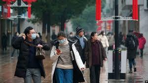 疫情会对美国留学产生影响吗