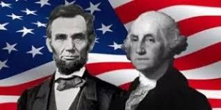 美国总统日,我们来看看历届美国总统年轻时都有多帅!